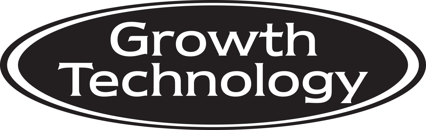 growth-technology.ru